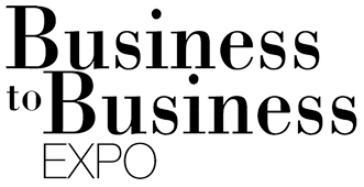 Stark Business to Business Expo logo